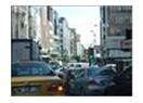 Zordur İstanbul'un kaldırımlarında yürümek