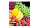 Bu besinleri tüketmeye önem verin...