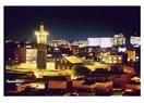 Diyarbakır'ın Fethi 27 Mayıs