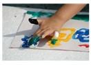 Çocuk ve Resim: Küçük Ressamlar