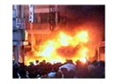 Sivas olaylarının yıldönümünde uyan Türkiye