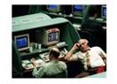 Bu krizden borsa yatırımcısı nasılkurtulabilir...?