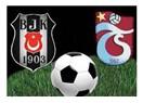 Kim kazanır? Beşiktaş mı? Trabzonspor mu?