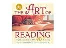 Okumak ya da okumamak...