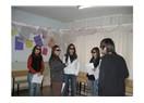 Dil öğretiminde drama