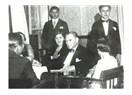 26-28 Eylül Türk Dil Bayramı