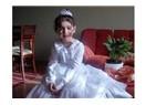 Kızımın resim defteri sendromu