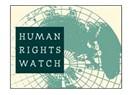 Fransa'da İnsan Hakları İhlali