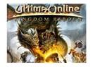 Ultima Online (3)