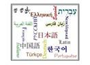 Dil öğrenmenin püf noktaları 2.