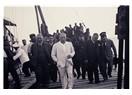 Evet, Atatürk yalnızdı...