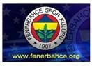 Fenerbahçe'yi eleştirenler bir gün cevabını alacaklardır.