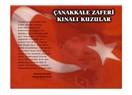 18 Mart Çanakkale Zaferi ve Çanakkale Şehitlerini Anma Günü