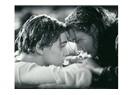 Titanic (Gerçek aşk)