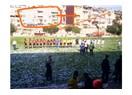 Galatasaray' ın stad problemini çözdüm!