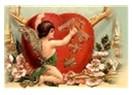 Aşksız aşk  yazarınızdan sevgililer günü dilekleri