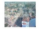 İstanbul'da deprem olacak!