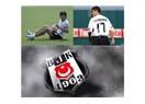 Şeytanın gör dediği: Ricardinho ve Delgado Beşiktaş'a lüks!