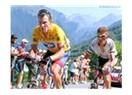Bisiklet yarışlarının önemi.