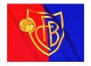Kulüp yönetiminde FC Basel örneği