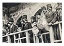 9 EYLÜL İzmir'in kurtuluş günü