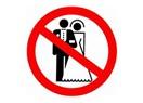 Evlenmek istemiyorum!!!