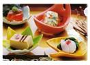 Japon mutfak kültürü