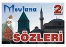 Mevlana Celaleddin Rumi (6)