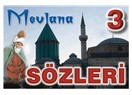 Mevlana Celaleddin Rumi (7)