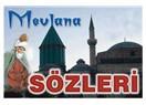 Mevlana Celaleddin Rumi (5)