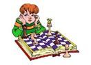 Eğitimde satrancın önemi
