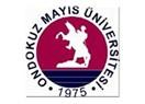 Ondokuz Mayıs Üniversitesinden Şehre katkı bekliyorum