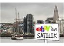 İzlanda halkı eBay'da ülkeyi satanlara sandıkta hesap soracak(!)