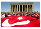 Atatürk'ü Atatürkle anlamak