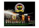 Fenerbahçe Seyircisi