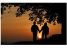 Sevginin anlamlısı paylaşımı bilmektir