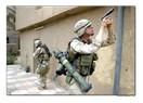 Ordular da özelleşti!..