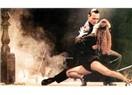 Tango ve seks
