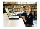 Okullarda pozitif değişim 8: Girişimcilik, eğitim liderliği ve strateji