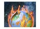 İnsanlar doğayı yok ediyor