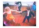 Dans tarihçesi