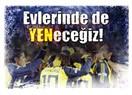 Fenerbahçe Üzerine Doğru-Yanlış Teşhisler!