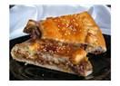 Anadolu'nun Ramazan lezzetleri - 5