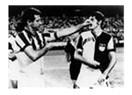 Metin Oktay-Can Bartu'dan bugüne futbol manzaraları