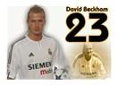Fenerbahçe'nin son bombası David Beckham