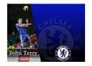 Chelsea nasıl bir takım?