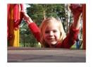 Çocuk ve özgüven gelişimi. Çocuğumun özgüveni nasıl oluşacak? Çocukta özgüven oluşumu üzerine