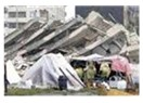 Depremi hatırlamak...