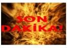 Sahi, Saakaşvili'yi uçuruma kim itti? Amerika Obama'ya hazır mı?