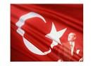 Atatürk'ü anlayamamak